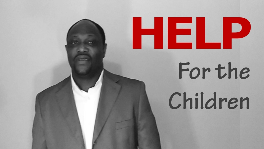 Help For The Children