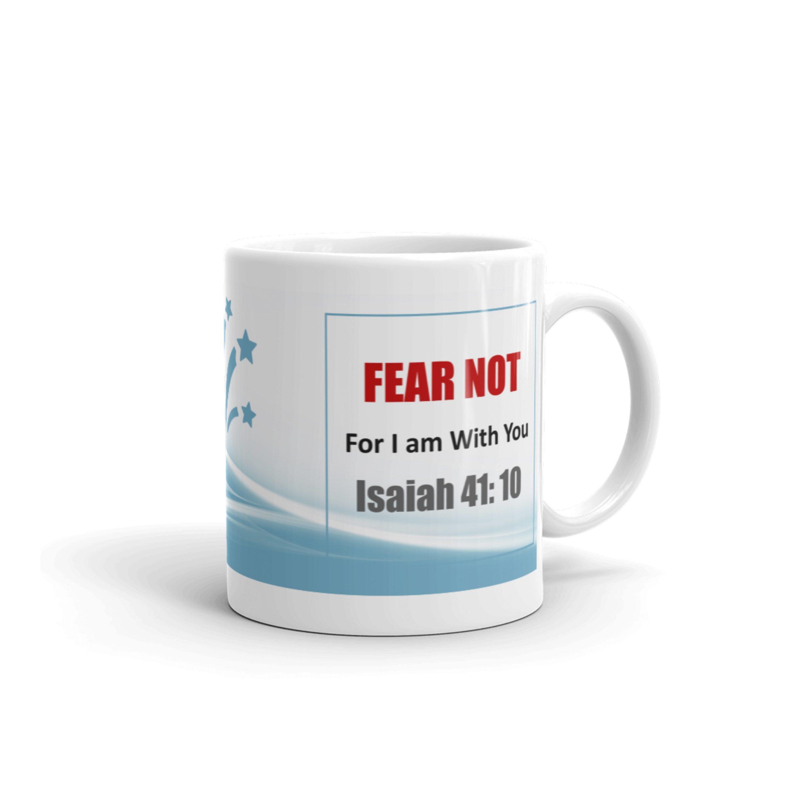 Fear-Not-Mug-11OZ-1