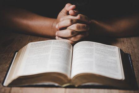 Global Evangelism